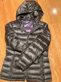 Winter/fall coats Vaughan, L4J 8N7