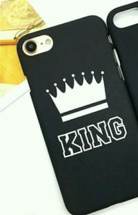 Iphone 5 kings cases Massillon, 44646