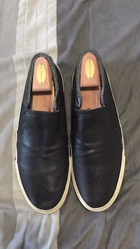 Joe Fresh shoes men size 12 Toronto, M9L 2T5