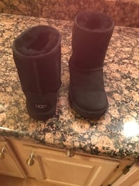 Uggs Mount Holly, 08060