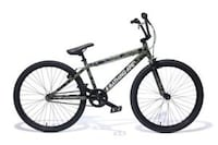 "A Bathing Ape x BMX 26"" Dirtrace Bike - BAPE Washington, 20024"
