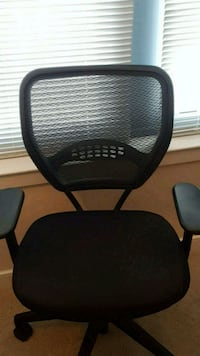 Office Chair Arlington, 22202