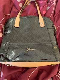 Authentic guess purse Severn, 21144