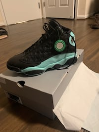 air jordan 13 retro Arlington, 22203