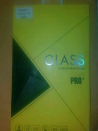 Glass sceen protector PRO+ Huawei Ascend ST A220