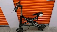 Electric Scooter urban rider for sale Waterloo, N2J 2V7