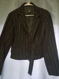 Women's Suit Jackets Washington, 20024