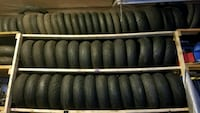 Good Used motorcycle tires $10-$20  Glen Burnie