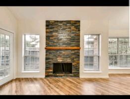 House Remodeling Service