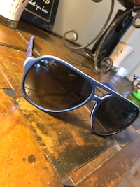 Authentic Gucci sunglasses Montréal, H4R 1M5