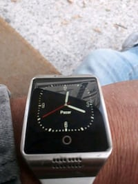 Sim kartlı smart watch