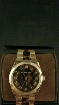Authentic Michael Kors Watch Mississauga, L5R 4H8
