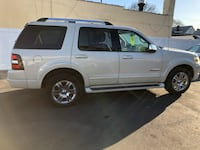 Ford - Explorer - 2006 Inwood