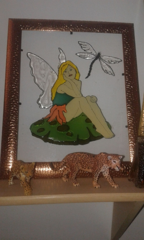 Stain glass art and much more :) ae5940d3-c3b5-4335-86da-38d7bbf138d6