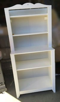 Ikea Bookcase Langley, V3A 0C9