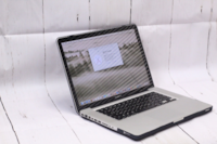 """Mid 2009 MacBook Pro 15"""" / 120 GB SSD  / Brand New Battery Vancouver"""