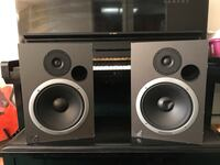 Event 20/20 Studio Monitors - Set of 2 Altamonte Springs
