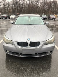 2004 BMW 5series 120k Laurel