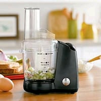 FOOD PROCESSOR/CHOPPER  BY FOOD NETWORK BRAND Washington, 15301