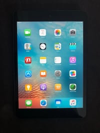 ipad mini. 16gb a1432 Pınarhisar, 39300