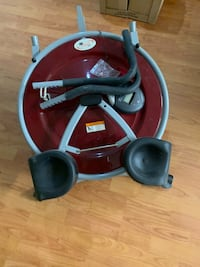 ABS machine great condition 15.00 dollars firm Toronto, M1S 2J1