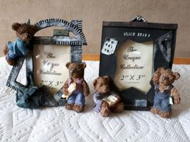 bedding, clothing, home decor, baby gift, perfume, games etc