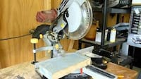 10 inch porter cable miter saw