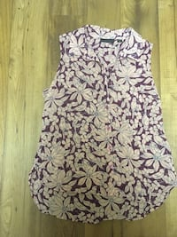 WOMENS BLOUSE  Tampa, 33607