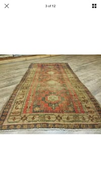 Area Rug New Orleans, 70130