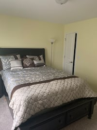ROOM For rent 1BR 1BA Morrisville