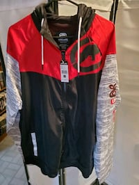 Brand New with tags Ecko UNLTD 2xxl
