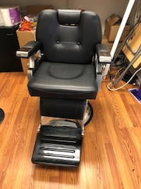 Barber chair Downers Grove, 60515