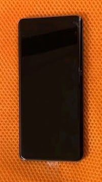 Samsung Galaxy S10 (128GB + Unlocked) Vaughan, L4H 1J1
