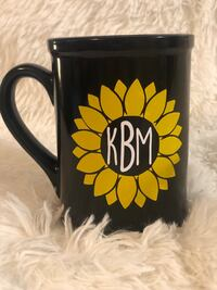 Personalized gifts Middletown