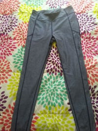 Womens leggings Kitchener, N2C 2P8