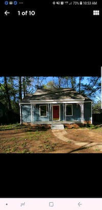 HOUSE For Sale 2BR 1BA Madison