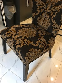 Accent chair Vancouver, V5P 2B8