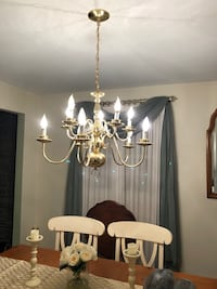 Dining Room Chandler  Toms River, 08753