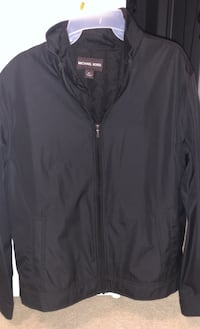 MICHAEL KORS 2 in 1 jacket (vest + jacket)  Fairfax, 22033