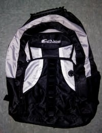 Trail Blazer Backpack Vancouver
