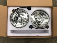 HEADLIGHTS Jeep Wrangler Baltimore, 21230