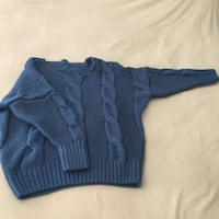 Women's clothes (3 pieces)Size S Lynnwood, 98087