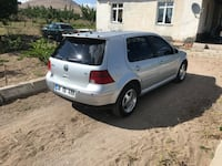 Volkswagen - Golf - 2001 İncesu, 38560