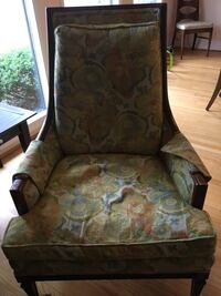 Dining room chair Retro East Rochester, 14445