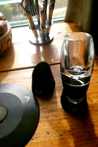Vinturi wine aerator  Los Angeles, 90026