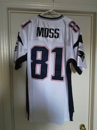 New England Patriots jersey Whitby, L1R 2B9
