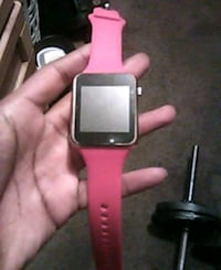 Brand new smartwatch for the low 25$ Los Angeles, 90011
