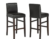 ••••Accent Pub Chair Sale•••• Mississauga