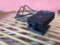 Playstation 2 kamera Beykoz, 34800