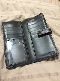 Coach Wallet -Used Welland